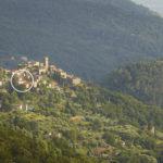 Sorana PT Tuscany
