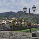 Pescia Tuscany