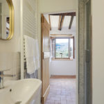 Luxury en-suite to Tuscany holiday rental